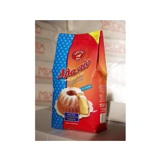 cake Ala.ntin Ready mix 700gr for S/M